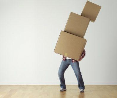 boxes-2624231_1920 (2).jpg